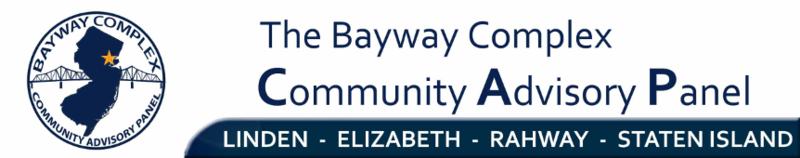 Bayway Complex CAP Logo