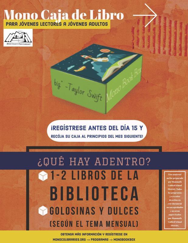 MonoBookBox_Flyer Spanish_MUSD.jpg