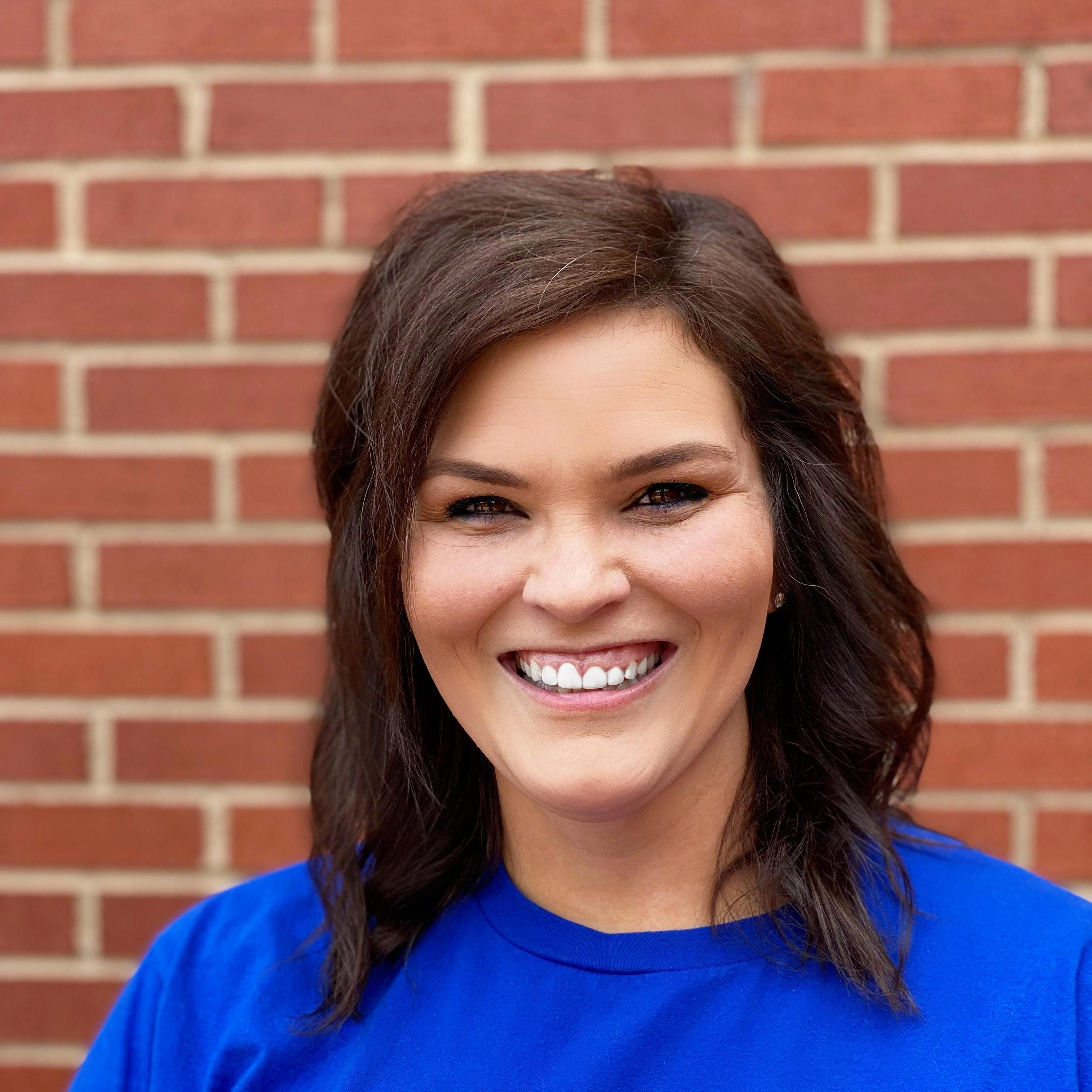 Karrie Matthews's Profile Photo