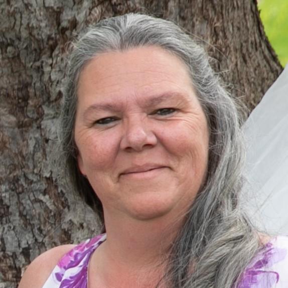 Donna Foster's Profile Photo