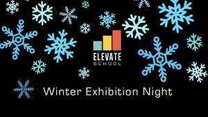 winter exhibition thumbnail.jpg
