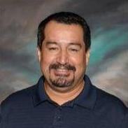 Luis Huerta's Profile Photo