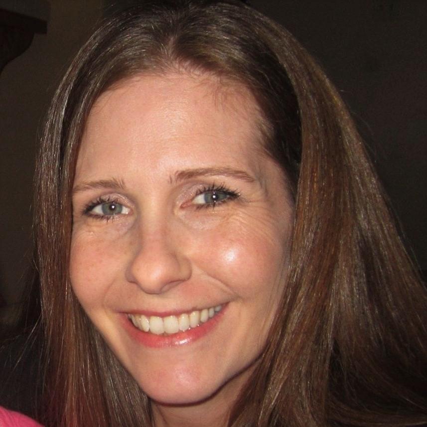 Jennifer Lester's Profile Photo