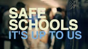 Safe Campus.jpg