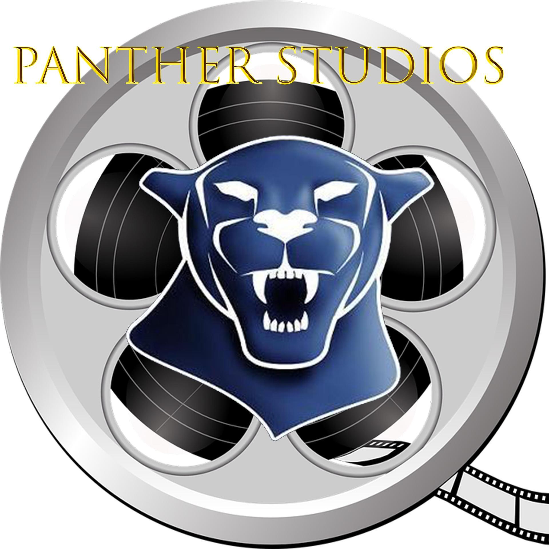 Panther Studios