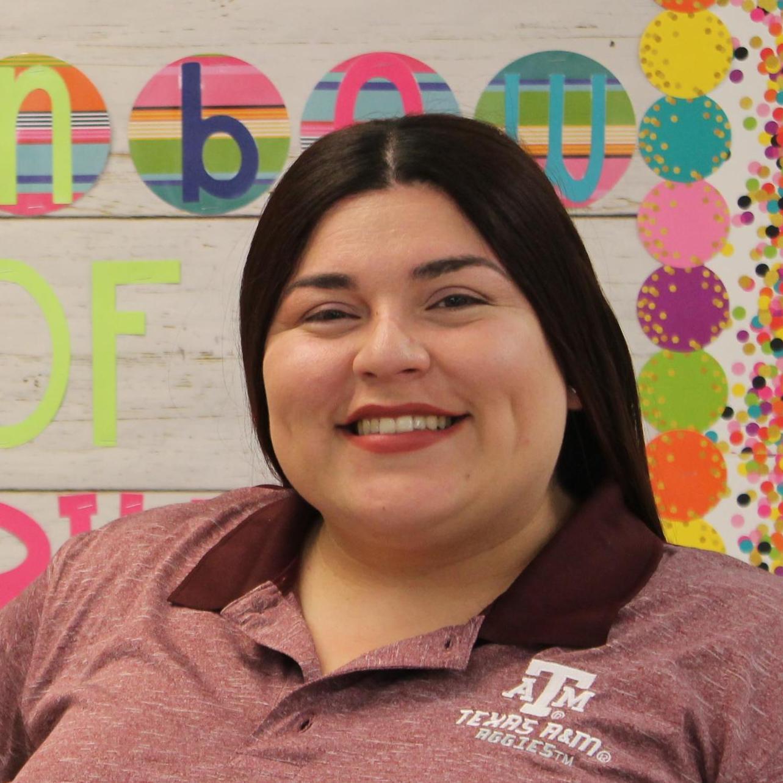 Josephine Galvan's Profile Photo