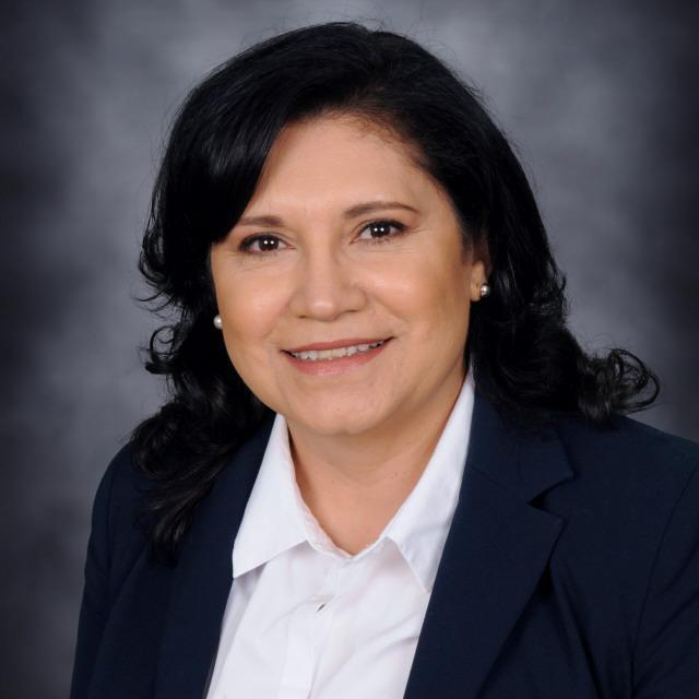 Corina Ramos's Profile Photo