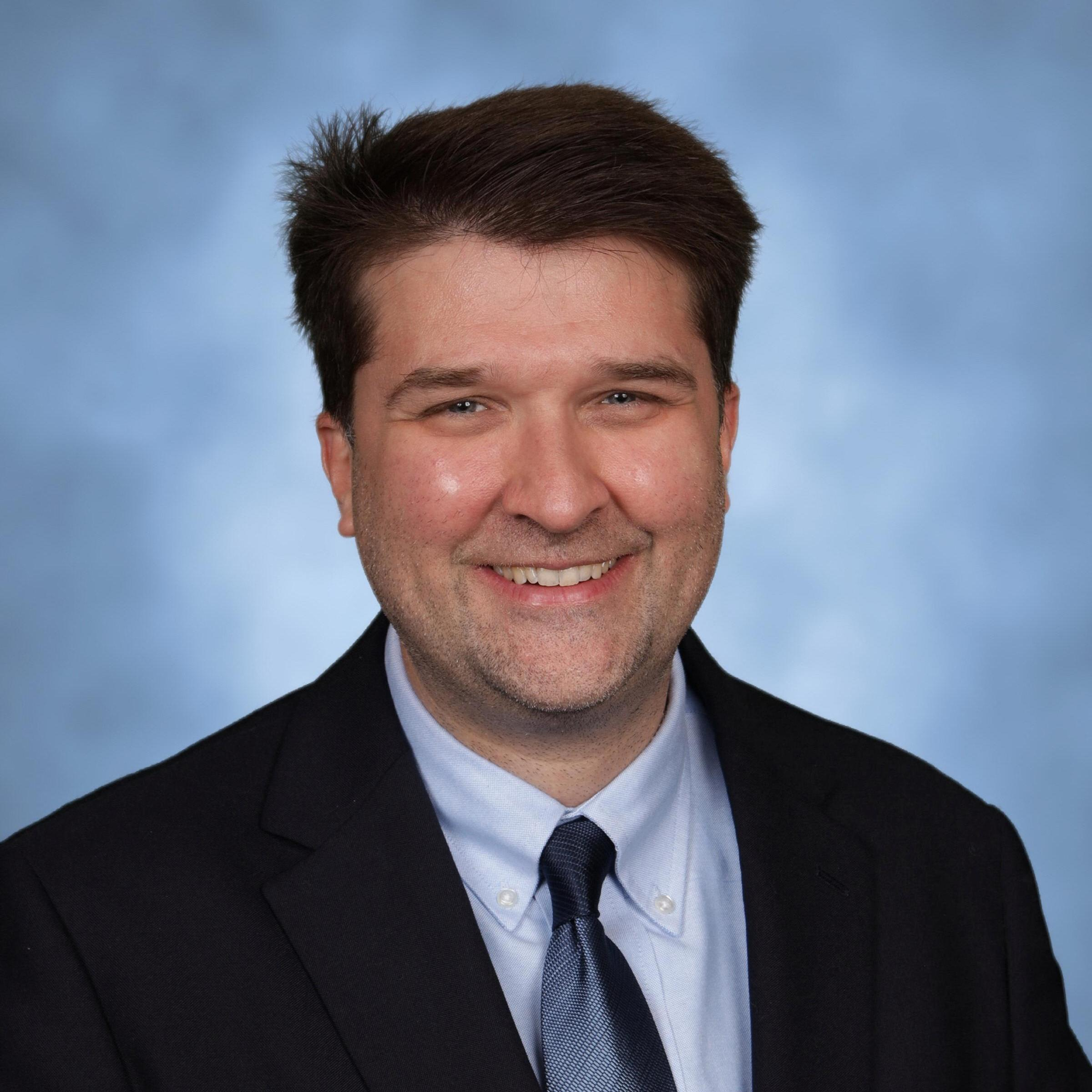 William Freymuth's Profile Photo