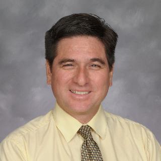 Reggie Wagner's Profile Photo