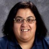 Lena Pires's Profile Photo