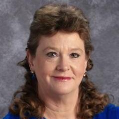 Marianna Coats's Profile Photo