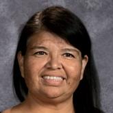 Bertha Rios's Profile Photo