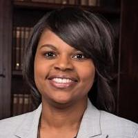 Monica Lewis's Profile Photo