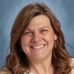 Nicole Dodge's Profile Photo