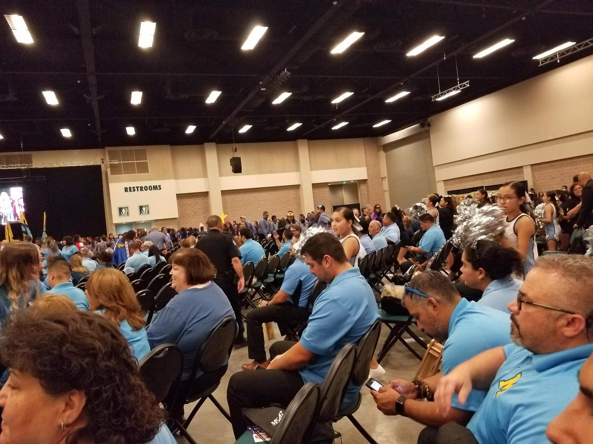MCISD General Assembly 2019 3