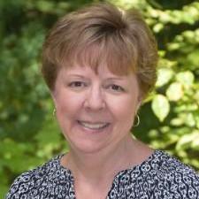 Judy Harris's Profile Photo