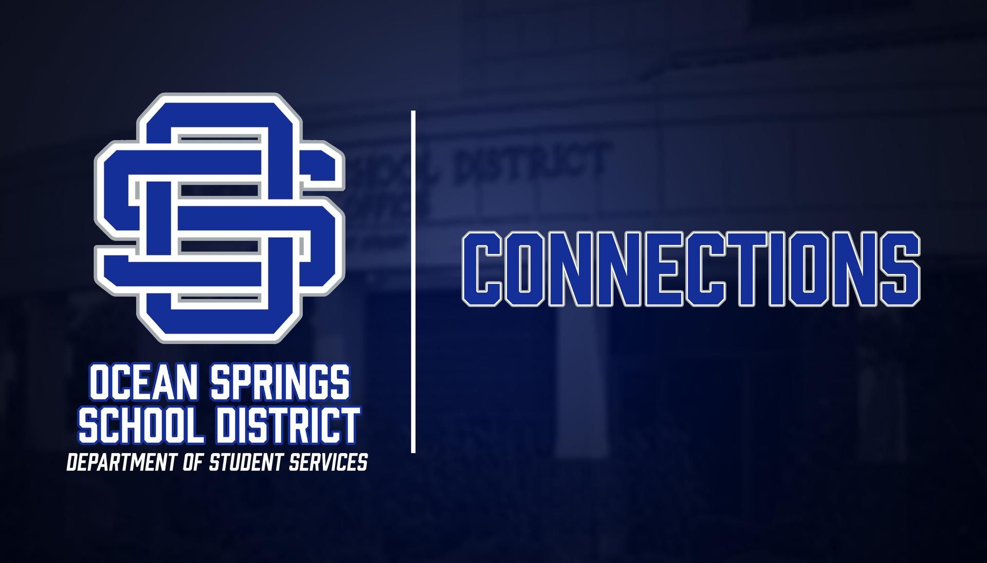 Connections Header