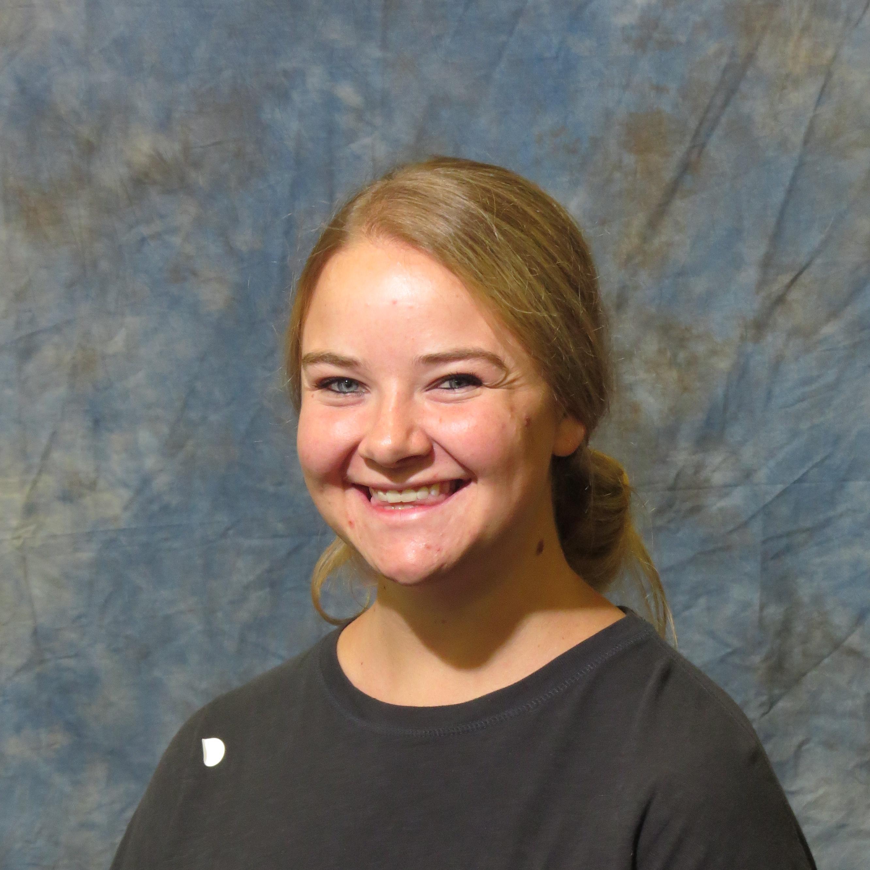 Hannah Frasersmith's Profile Photo