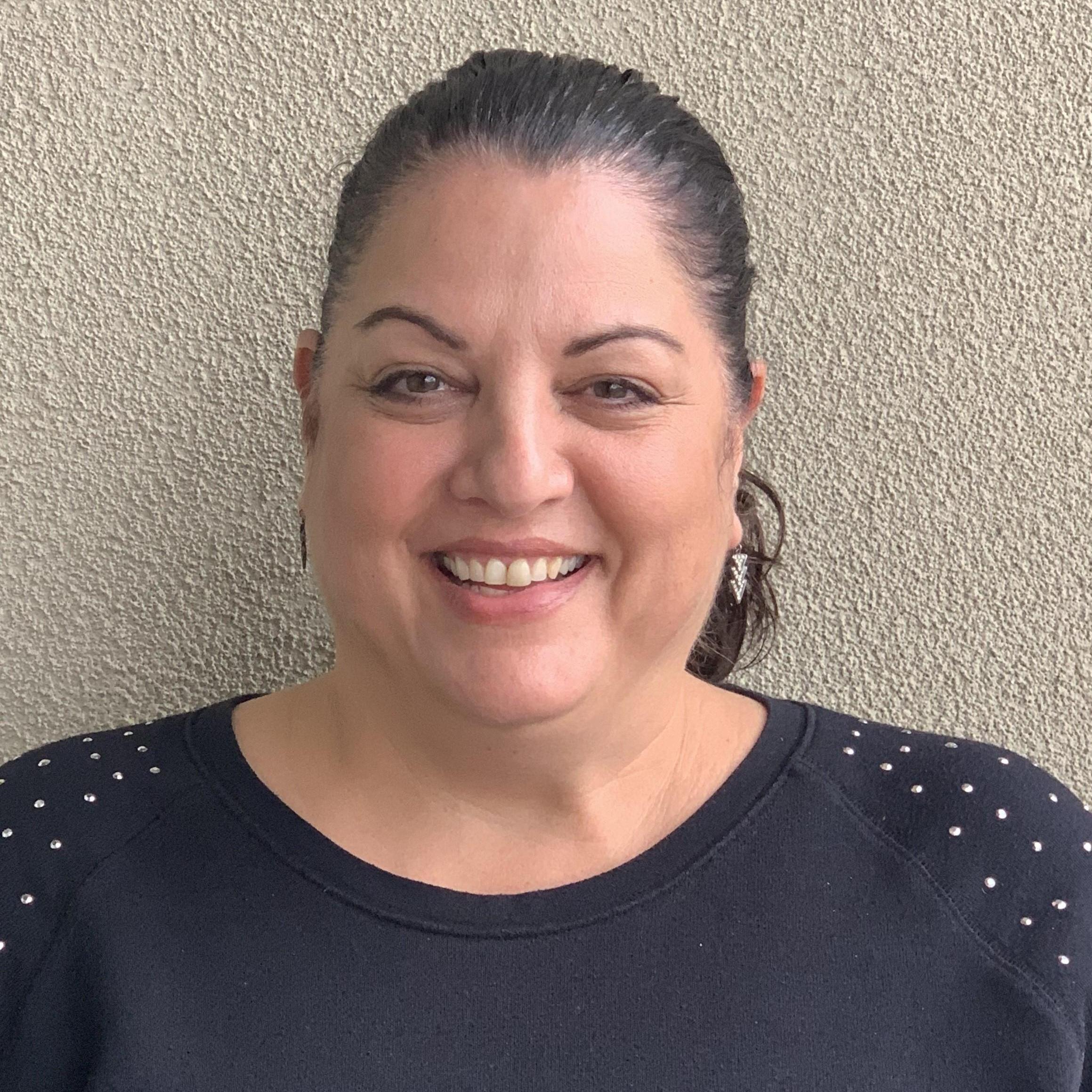 Gina Farinacci-Himbert's Profile Photo