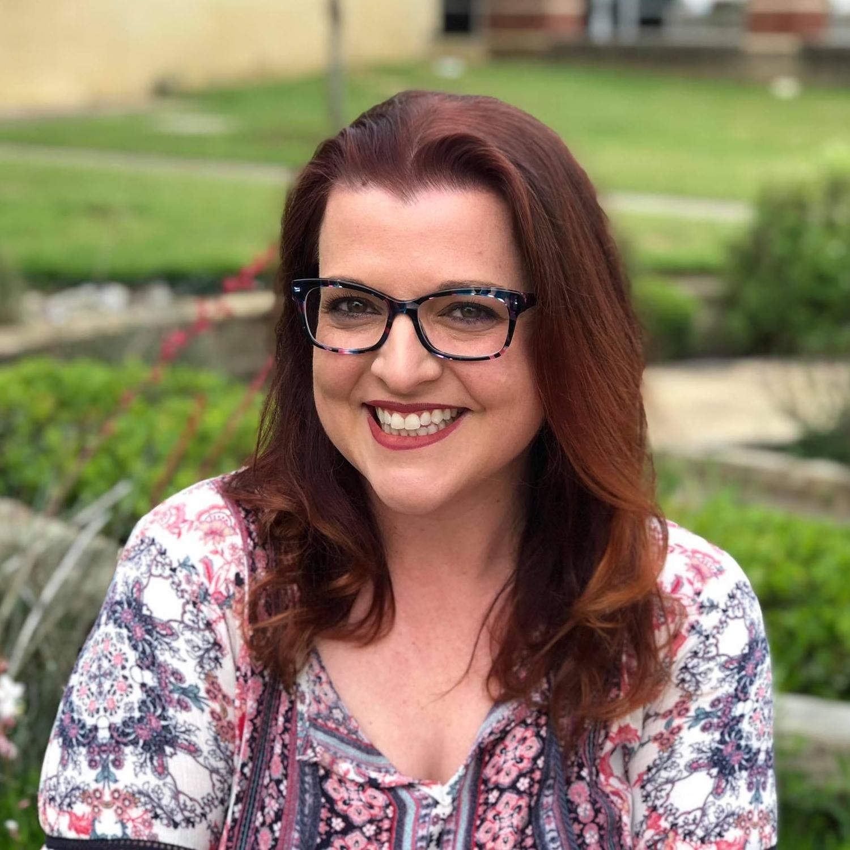 Melissa Toomer's Profile Photo