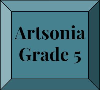 AS GR 5