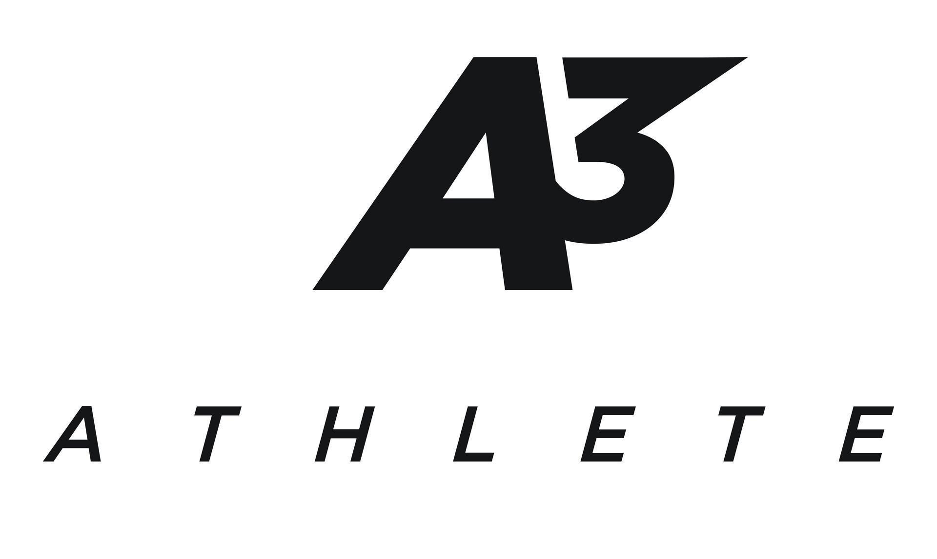 A3 Advanced Athlete Academy