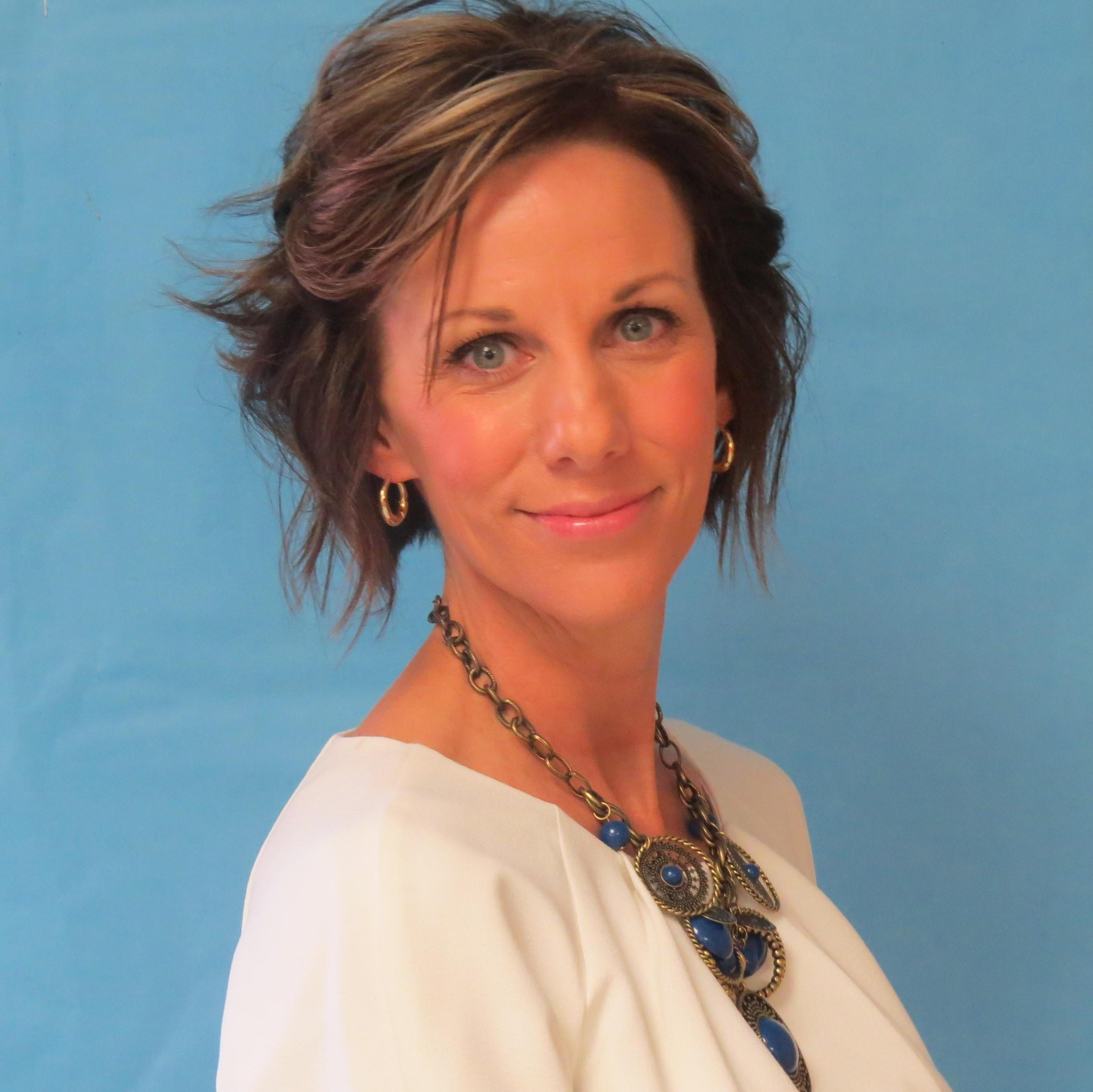 Natalie GRIFFIN's Profile Photo
