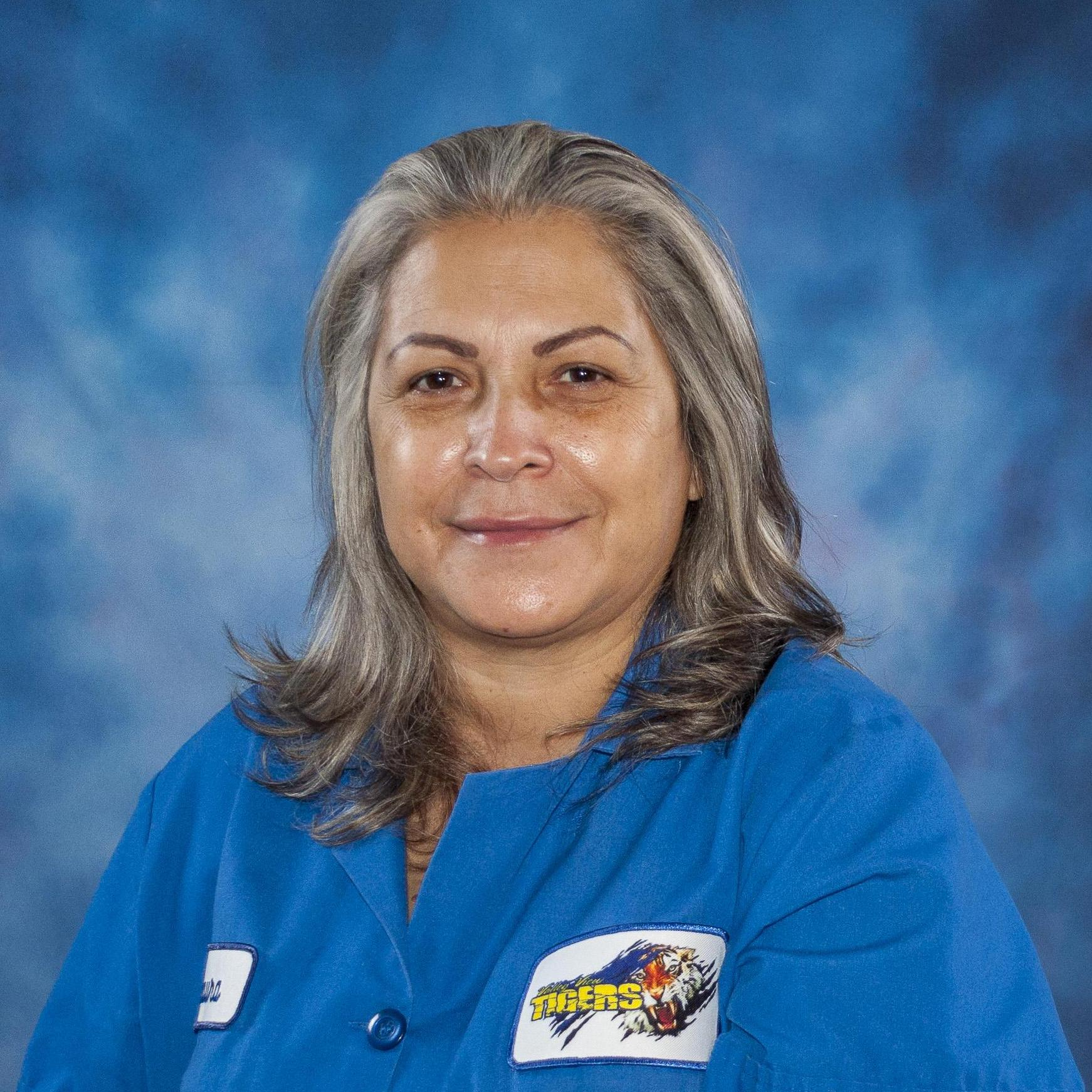 Laura Garza's Profile Photo