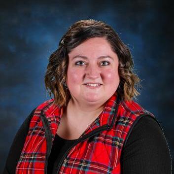 Nicole Deely's Profile Photo