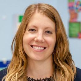 Michelle Janowski's Profile Photo