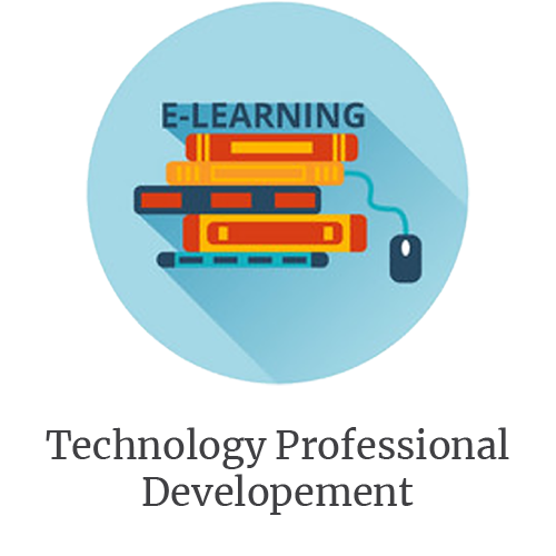 Technology Professional Developement