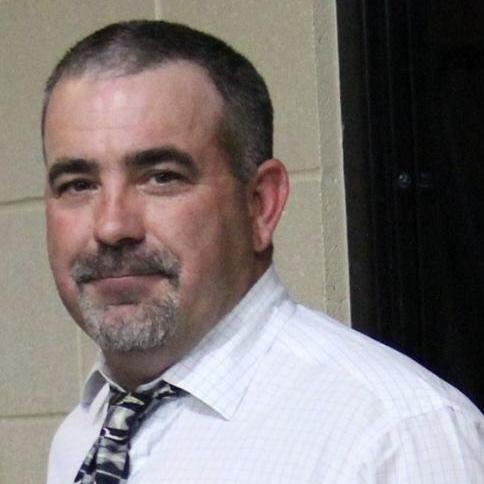 James Slone Jr.'s Profile Photo