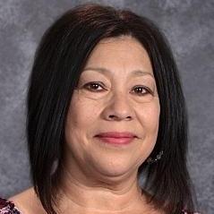 Linda Ojeda's Profile Photo