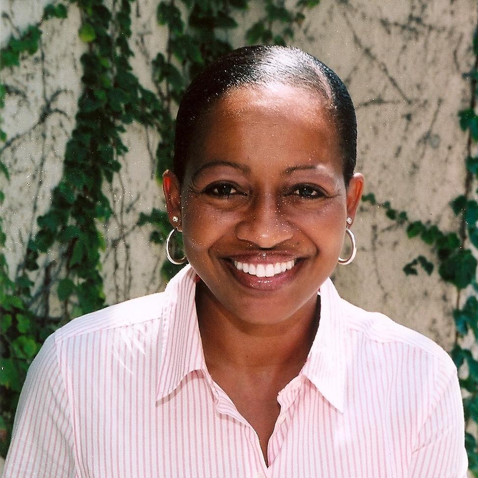 Dessie Jeffries's Profile Photo