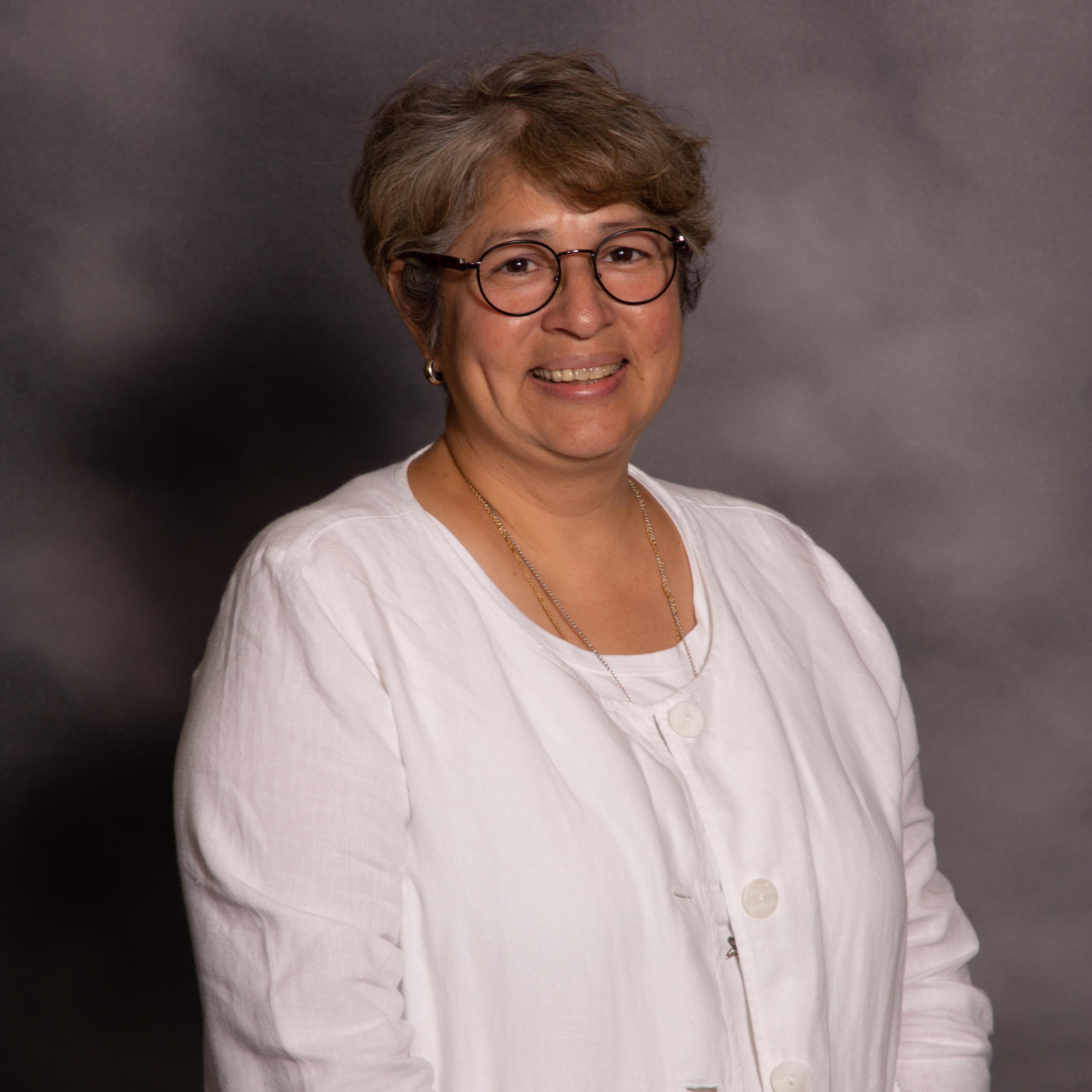 Cynthia Wolfe's Profile Photo