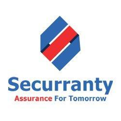 Securranty Insurance