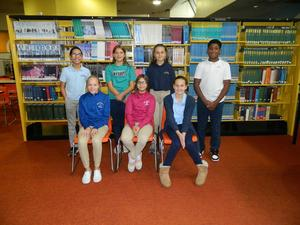 Student of the Month-Nominees-Oct-Grade 6.jpg
