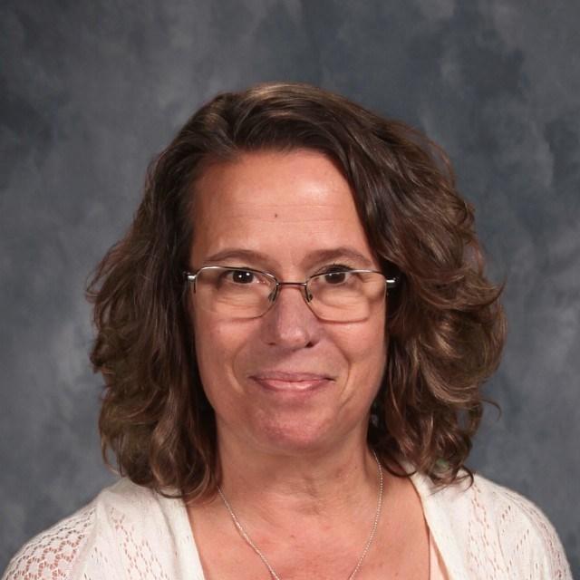 Nikki Hubbard's Profile Photo