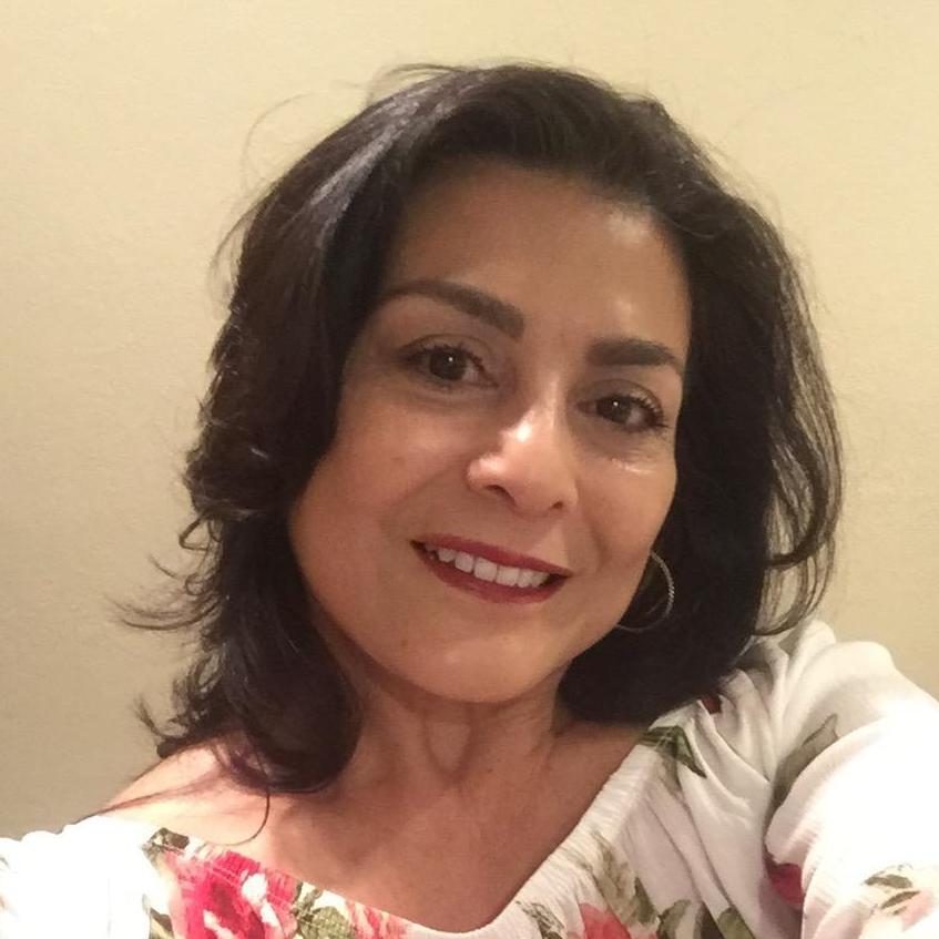 Sonia Jasso's Profile Photo