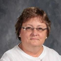 Colleen Klein's Profile Photo