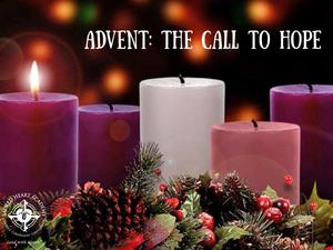 Advent_ The Call to Hope.jpg