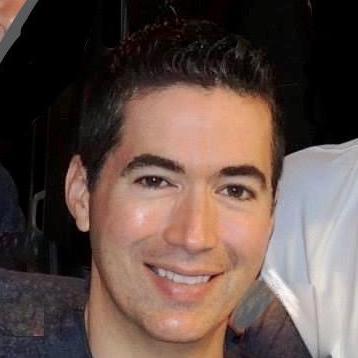 Dan Silveira's Profile Photo