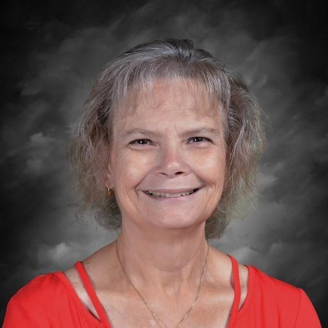Lisa Grice's Profile Photo