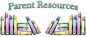 Additional Resources during School Closure Featured Photo