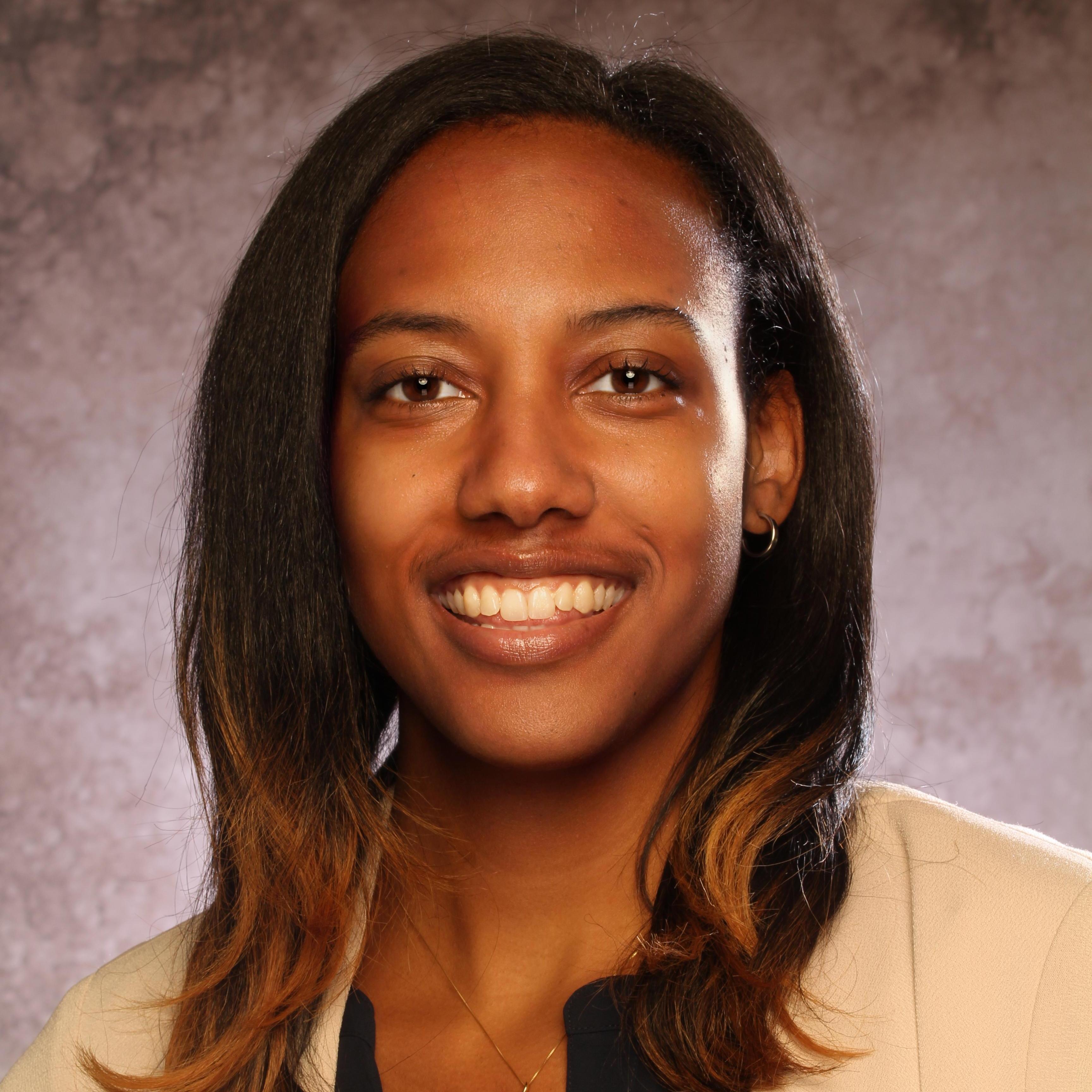 Marissa Rimbert's Profile Photo