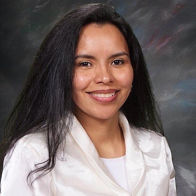 Ana Casas's Profile Photo