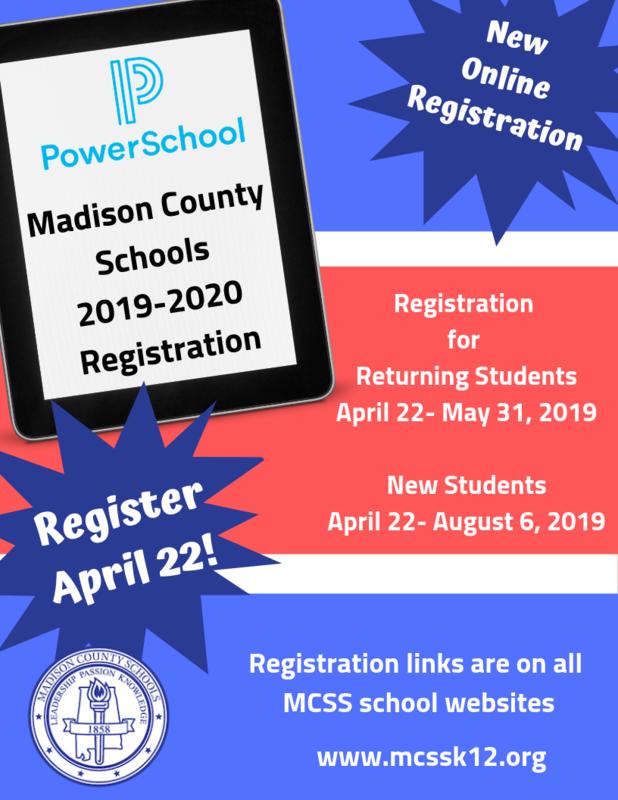 FB PowerSchool Registration April (1).png