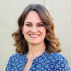 Jennifer Boyack's Profile Photo