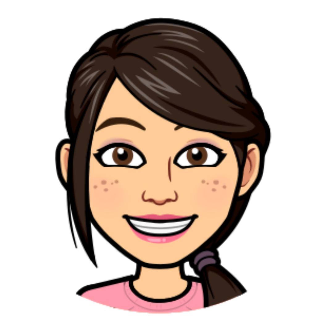 Cecilia Solorzano's Profile Photo