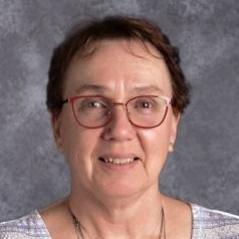 Nancy Skeates's Profile Photo